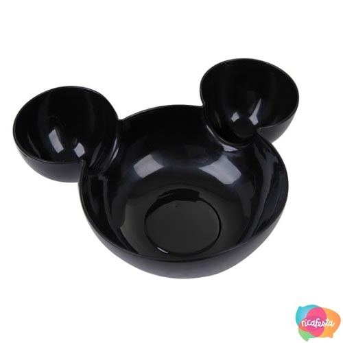 Bowl Mickey Mouse