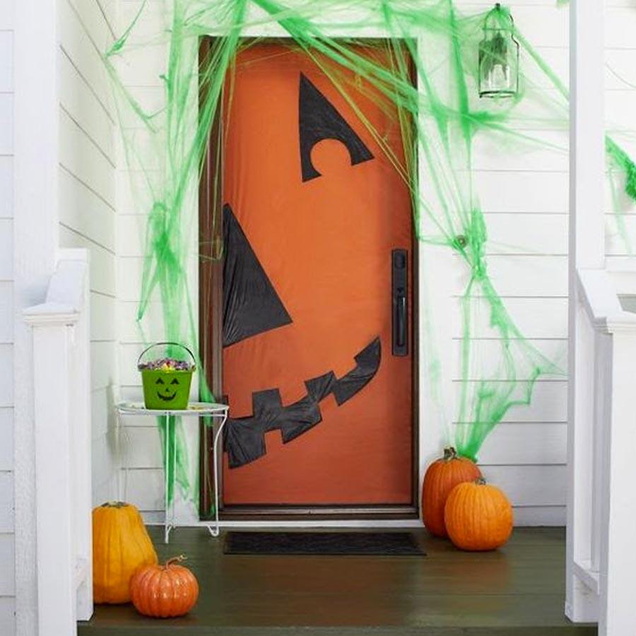 Ideias para festa de Halloween por Dani Folloni It Mãe - Rica Festa